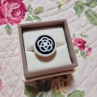 クレイサス(CLATHAS)のクレイサス💍指輪(リング(指輪))