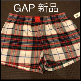 ギャップ(GAP)のショートパンツ GAP(ショートパンツ)