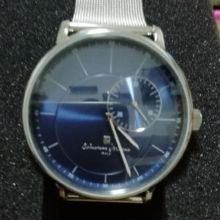 サルバトーレマーラ(Salvatore Marra)の新品!サルバトーレマーラA④(腕時計(アナログ))