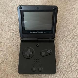 ゲームボーイアドバンス(ゲームボーイアドバンス)のNintendo Gameboy Advance (携帯用ゲーム機本体)