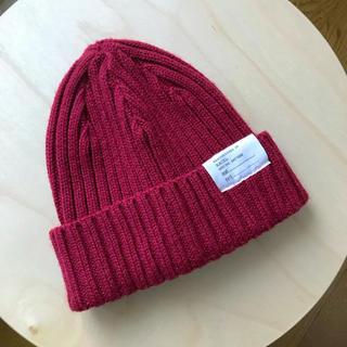 ラカル(RACAL)のRacal ニット帽(ニット帽/ビーニー)