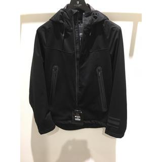 ブラックレーベルクレストブリッジ(BLACK LABEL CRESTBRIDGE)の新品 ブラック レーベル クレストブリッジ  ジャケット(ブルゾン)