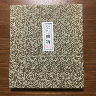 うめ7643様専用(絵の具/ポスターカラー )