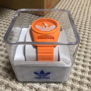 アディダス(adidas)のみきゃん様専用(腕時計(アナログ))