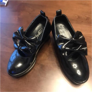 ジェニィ(JENNI)のシスタージェニー 靴(その他)