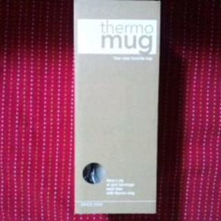 サーモマグ(thermo mug)のサーモマグ スマートボトル(弁当用品)