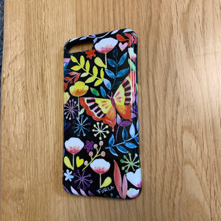フルラ(Furla)のFURLA☆iPhone7携帯ケース(iPhoneケース)