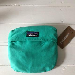 パタゴニア(patagonia)のパタゴニア Carry Ya'll bag(ショルダーバッグ)