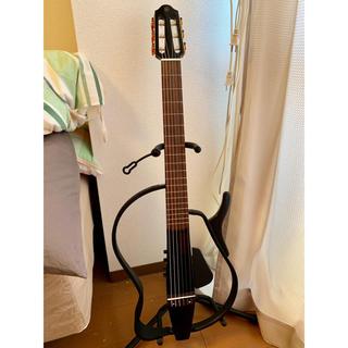 ヤマハ(ヤマハ)のbump様専用(アコースティックギター)