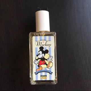 ディズニー(Disney)のミッキー オーデトワレ オリジナルH(香水(女性用))