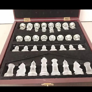 チェス(オセロ/チェス)