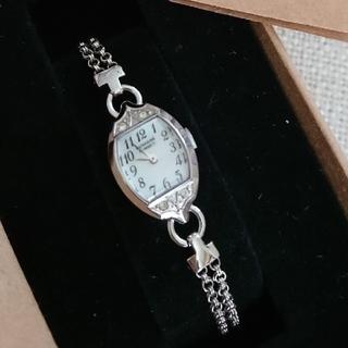 キャサリンハムネット(KATHARINE HAMNETT)のハチドリ様専用 キャサリン・ハムネット  腕時計(腕時計)