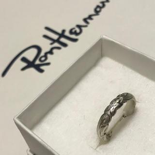 ロンハーマン(Ron Herman)のハワイアンジュエリー(リング(指輪))