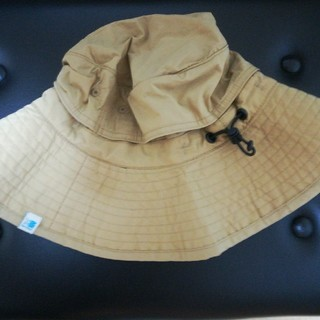 カリマー(karrimor)の帽子(ハット)