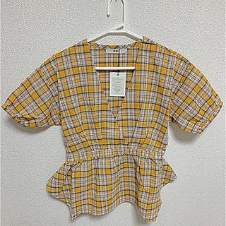 グレイル(GRL)のGRL 福袋(シャツ/ブラウス(半袖/袖なし))