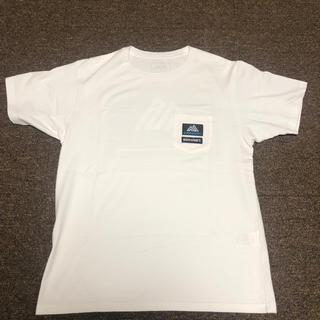 ソフネット(SOPHNET.)のSOPHNET GREGORY Tシャツ M(Tシャツ/カットソー(半袖/袖なし))