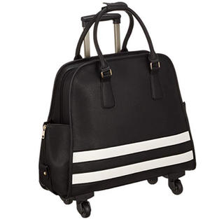 スリーフォータイム(ThreeFourTime)のボストン キャリーバッグ(スーツケース/キャリーバッグ)