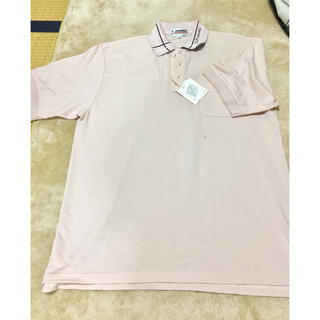 レノマ(RENOMA)の新品 メンズポロシャツ レノマ(ポロシャツ)