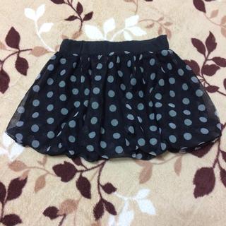 ニシマツヤ(西松屋)のCHEROKEE 90 スカート(スカート)