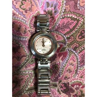ベビージー(Baby-G)のベビーG(腕時計)
