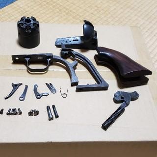 MGC 51 ネービー パーツ(モデルガン)