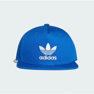 アディダス(adidas)の新品未使用 adidas アディダス オリジナルス ベースボール キャップ 帽子(キャップ)
