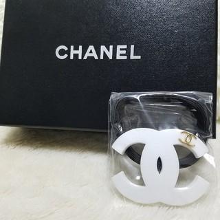 8f1144b193dd CHANEL - ノベルティ商品ですの通販 by yoshiya's shop|シャネルならラクマ