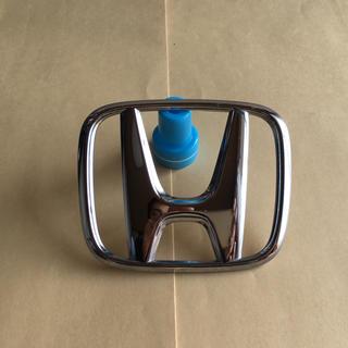 ホンダ(ホンダ)のホンダ ロゴ エンブレム (送料込み)(車外アクセサリ)
