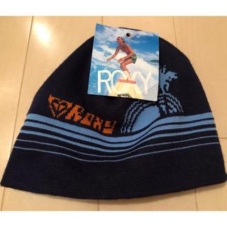 Roxy - ☆新品☆ロキシー ビーニー