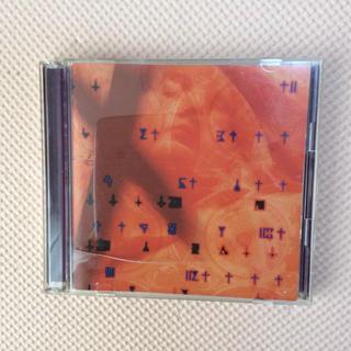 ゼノギアス オリジナルサウンドトラック(ゲーム音楽)