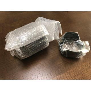 ソニー(SONY)のFE 28-70mm F3.5-5.6 OSS SEL2870 Eマウント(レンズ(ズーム))