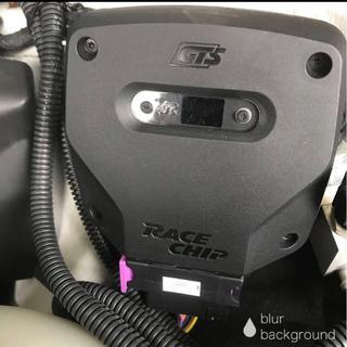 ビーエムダブリュー(BMW)のRACE CHIP GTS BMW 320i(N20) (車種別パーツ)