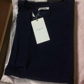 fumikauchida 3xl Tee(Tシャツ(半袖/袖なし))