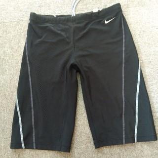 ナイキ(NIKE)のナイキ海水パンツ 170(水着)