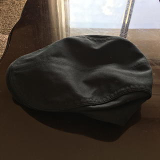 ハンチング61cm(ハンチング/ベレー帽)