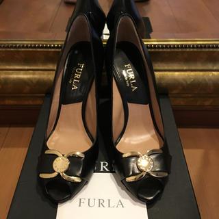 0aaaa0948872 3ページ目 - フルラ 靴/シューズの通販 600点以上 | Furlaのレディースを ...
