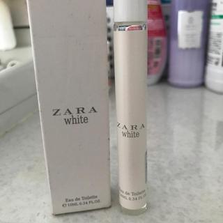 ザラ(ZARA)のzara スティック 香水(香水(女性用))