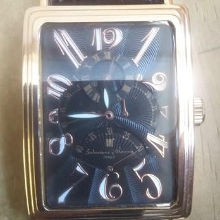 サルバトーレマーラ(Salvatore Marra)のサルバトーレマーラー 腕時計(腕時計(アナログ))