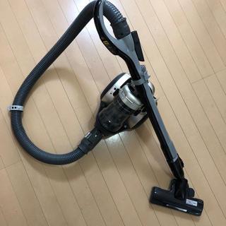 パナソニック(Panasonic)のパナソニック 掃除機(掃除機)