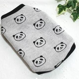犬服  可愛いドッグウェア  (ペット服/アクセサリー)