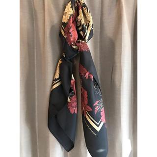 ラルフローレン(Ralph Lauren)のラルフローレン スカーフ (バンダナ/スカーフ)