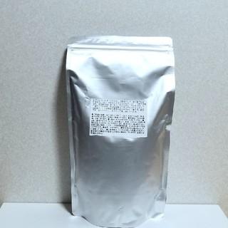 【新品未使用】エプソムソルト 1kg(入浴剤/バスソルト)