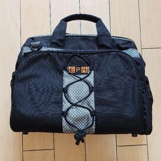 エツミ(ETSUMI)のエツミカメラショルダーバッグ(ケース/バッグ)