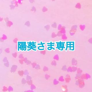 陽葵さま専用 ヴィク勇 同人誌 (BL)
