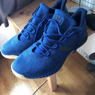 アディダス(adidas)のアディダス adidas ハーデン (バスケットボール)