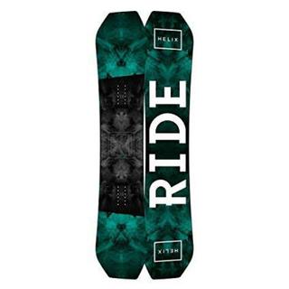 ライド(RIDE)のライド ヘリックス16-17 ride  helix153(ボード)