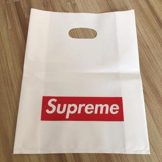 シュプリーム(Supreme)のcoco様専用 ショッパー1枚(ショップ袋)