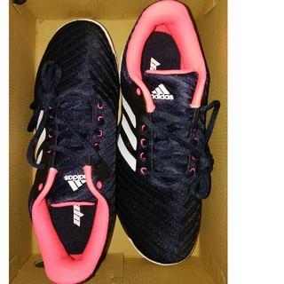 アディダス(adidas)のNICK様専用 バリケード テニスシューズ 27.0(シューズ)