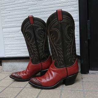 トニーラマ(Tony Lama)のTony Lama ブーツ(ブーツ)