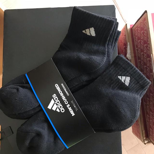 adidas(アディダス)のadidas その他のその他(その他)の商品写真